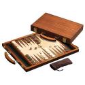 Nr.: 1135 Backgammon Lipsi mittelgroß - 1135 Philos Spiele