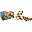 Nr.: 6012 Schlangenwürfel groß - 6012 von Philos Spiele