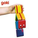 Nr.: 62997 Zauberklapperschlange - GoKi