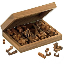 Nr.: 6149 Puzzle Edition - 6149 Philos Spiele