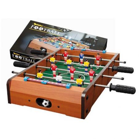 Nr.: 3241 Tisch Kicker - 3241 Philos-Spiele