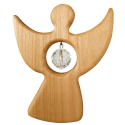Nr.: 50318 Engel mit Swarovski® Kristall - 50318 Sternengasse