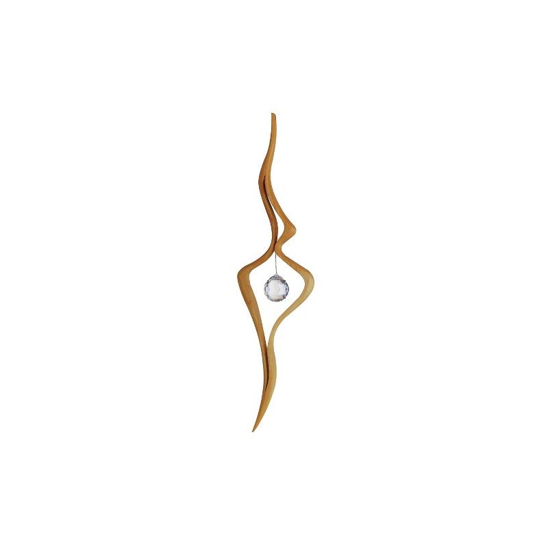Nr.: 50279 Ein sinnliches Ereignis mit Swarovski® Kristall - 50279 Sternengasse