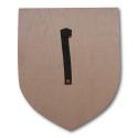 Rueckseite 3183 Kleiner spharischer Schild- Holzladen24.de 3183