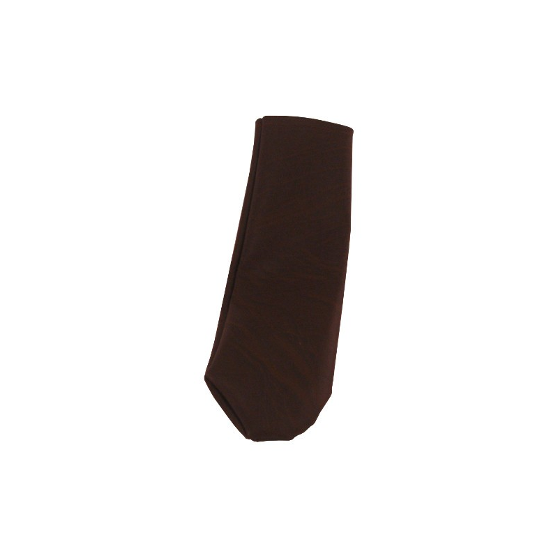 Nr.: 2189 Schwerttasche aus braunem Kunstleder - Holzladen24.de 2189