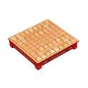 Nr.: 3207 Japanisches Strategiespiel Shogi aus Holz - Philos Spiele 3207