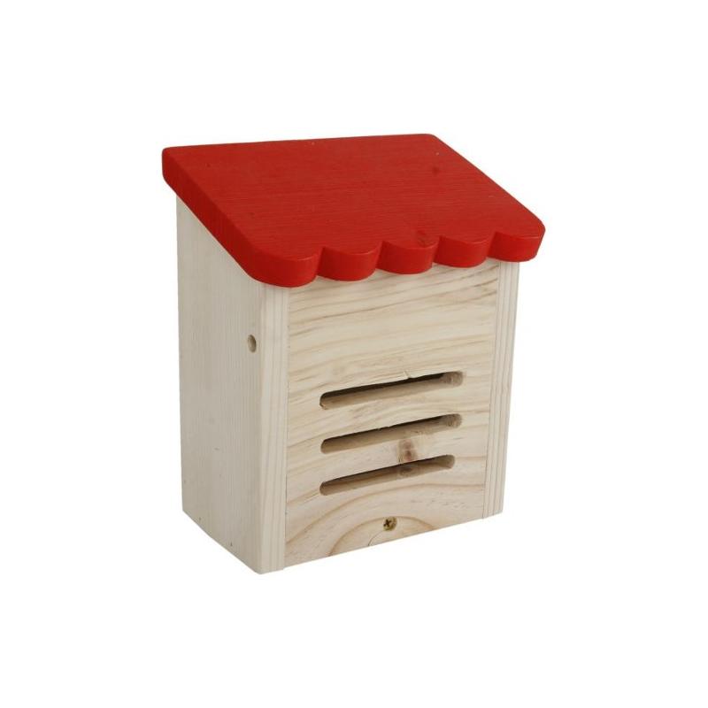 Nr: 925476 Schickes Insektenhotel für kleine Krabbler - Holzladen24.de 925476