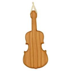Nr.: 41100 Anhänger Violine - 41100 Sternengasse