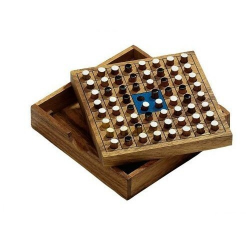 Nr.: 6331 Othello Strategiespiel - 6331 Philos Spiele