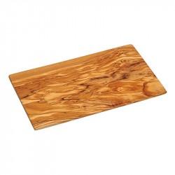 Nr.: 7105 Kräuterbrett aus Olivenholz - 7105 Holzladen24.de