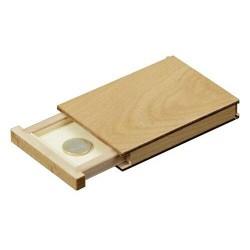 Nr.: 5524 Tricky Box Zauberschachtel - 5524 Philos Spiele