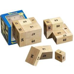 Nr.: 6276 100er Kiste - 6276 von Philos Spiele