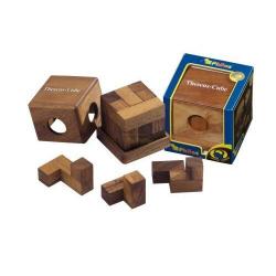 Nr.: 6275 Theseus-Cube - 6275 von Philos Spiele