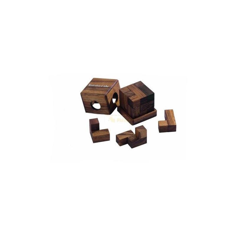 Nr.: 6271 Kairatos-Cube - 6271 von Philos Spiele