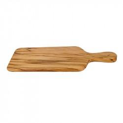 Nr.: 7104 Spätzlebrett aus Olivenholz - 7104 Holzladen24.de