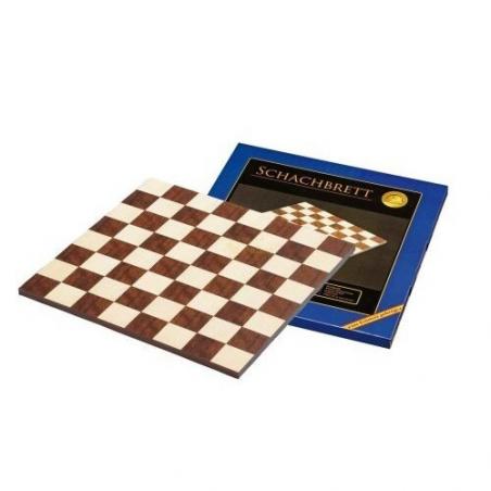 Nr.: 2300 Schachbrett Athen Feld 55 mm - 2300 Philos Spiele