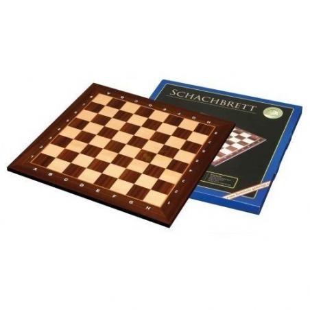 Nr.: 2305 Schachbrett London Feld 40 mm - 2305 Philos Spiele