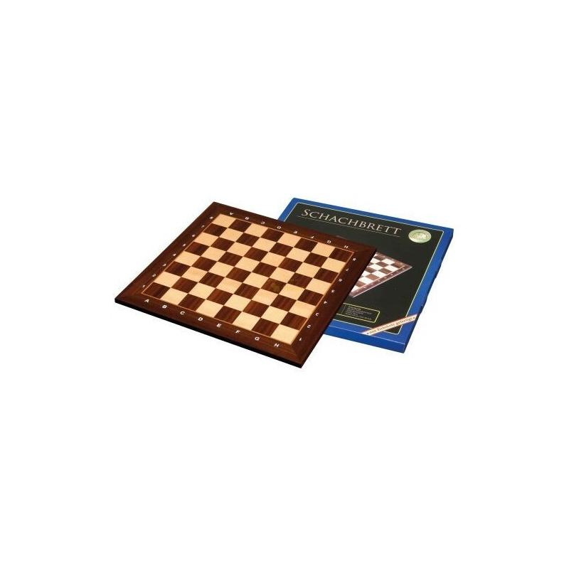 Nr.: 2311 Schachbrett London Feld 55 mm - 2311 Philos Spiele