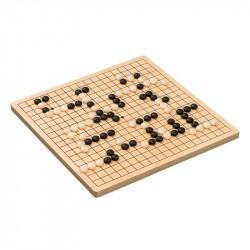 Nr.: 3293 Go & Go Bang aus Holz - 3293 Philos-Spiele