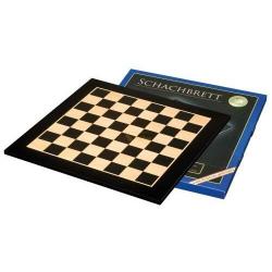 Nr.: 2325 Schachbrett Brüssel Feld 50 mm - 2325 Philos Spiele