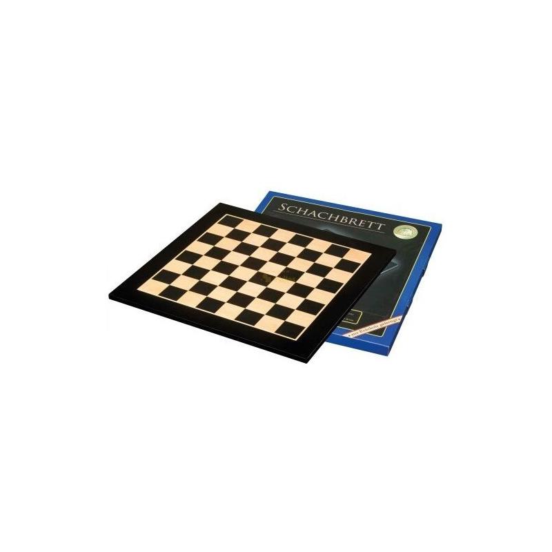 Nr.: 2326 Schachbrett Brüssel Feld 55 mm - 2326 Philos Spiele