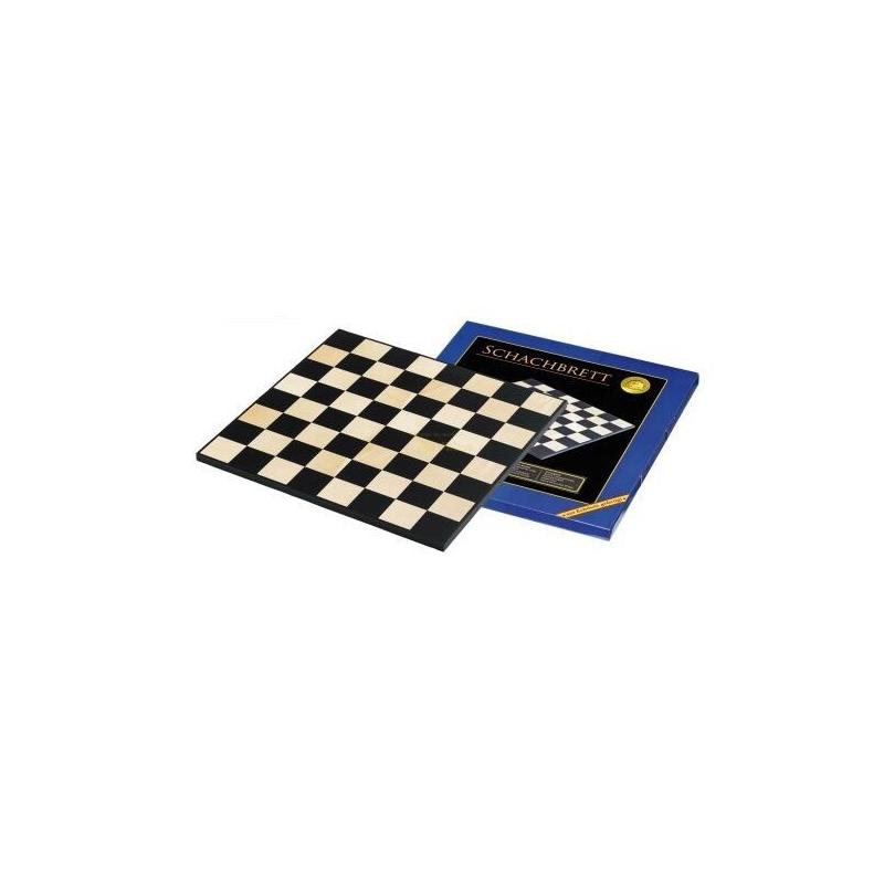 Nr.: 2400 Schachbrett Rom Feld 55 mm - 2400 Philos Spiele
