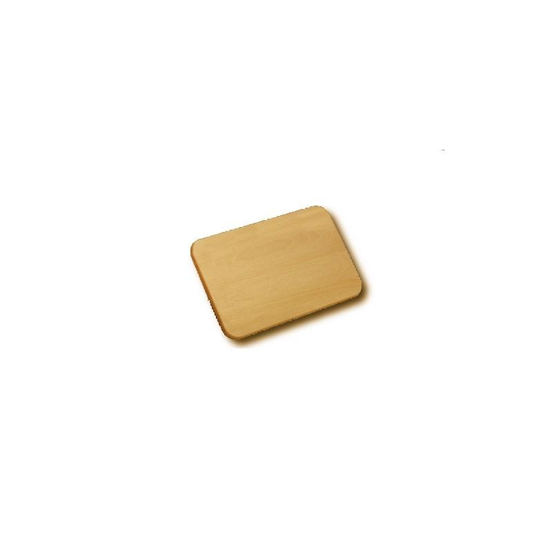 Nr.: 0220 Holzbrettchen - Brotzeitbrettchen - 0220 Holzladen24.de