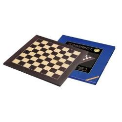 Nr.: 2401 Schachbrett Lissabon Feld 45 mm - 2401 Philos Spiele