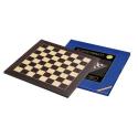 Nr.: 2402 Schachbrett Lissabon Feld 50 mm - 2402 Philos Spiele