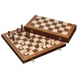 Nr.: 2606 Schachset Turniergröße - 2606 Philos-Spiele