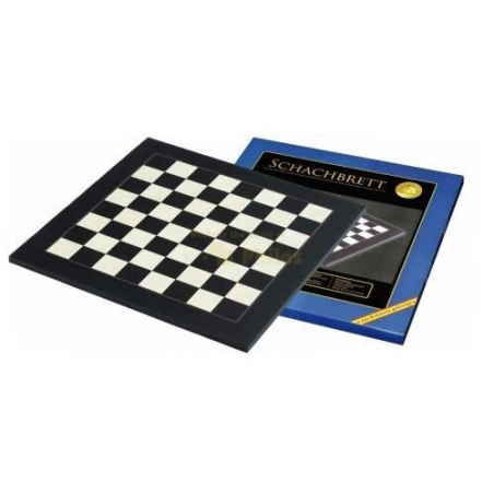 Nr.: 2452 Schachbrett Paris Feld 45 mm - 2452 Philos Spiele