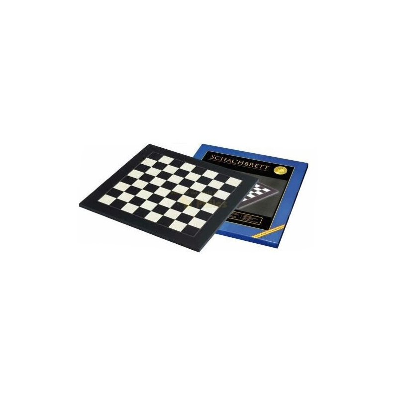 Nr.: 2455 Schachbrett Paris Feld 60 mm - 2455 Philos Spiele