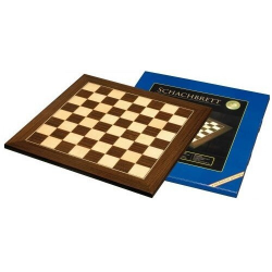 Nr.: 2456 Schachbrett Helsinki Feld 40 mm - 2456 Philos Spiele