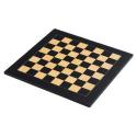 Nr.: 2481 Schachbrett Budapest Feld 50 mm - 2481 Philos Spiele