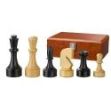 Nr.: 2150 Schachfiguren Romulus 95 mm - 2150 Philos Spiele