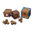 Nr.: 6263 Knossos-Cube - 6263 von Philos Spiele