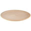 Nr.: 12855 Teller aus Holz - 12855 Holzladen24.de