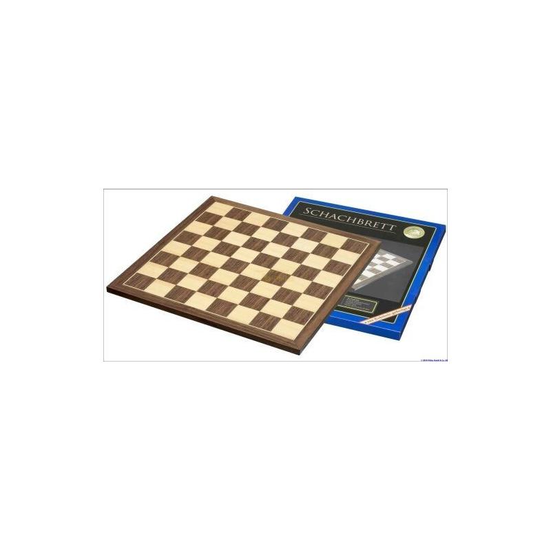 Nr.: 2344 Schachbrett Kopemhagen Feld 40 mm - 2344 Philos Spiele