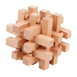 Nr.: 2934 Geschicklichkeitsspiele aus Holz - 2934 Holzladen24.de
