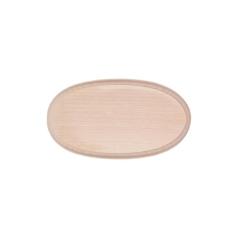 Nr.: 20888 Holzschild - Spruchbrett - 20888 Holzladen24.de