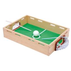 Nr.: 6409 Pusteball - Holzladen24.de
