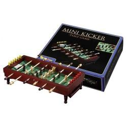 Nr.: 3230 Kugelspiel Tisch Kicker - 3230 Philos-Spiele