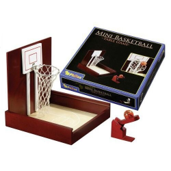 Nr.: 3236 Mini Basketball - 3236 Philos-Spiele
