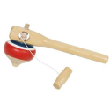 Nr.: GK804 Kreisel mit Abziehfunktion Abziehkreisel - Toys pure