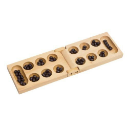 Nr.: HS325 Klapp-Kalaha - Toys pure