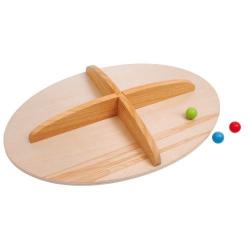 Nr.: 1572 Ein Board aus Holz - L-1572 Holzladen24.de