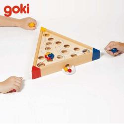 Nr.: 56940 Tricours -56940 GoKi