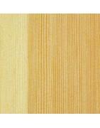 Kiefer (Pinus sp.)