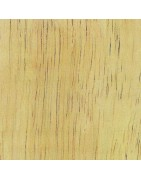 Hevea/Rubberwood (Hevea brasiliensis)