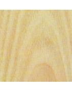 Esche (Fraxinus sp.)